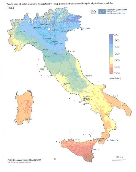 distribuzione-geografica