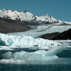 Il Medioevo in Patagonia
