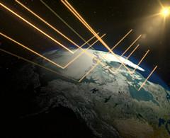 Feed-back (complessivamente) positivi che regolano il sistema Terra? Uhm…