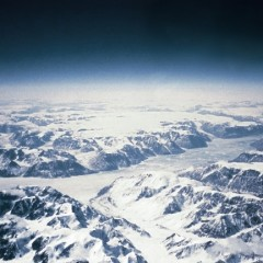 Attenzione alla Groenlandia
