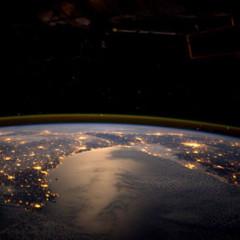 Ora della Terra…oppure ora del PR?