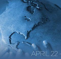 22 aprile – Festeggiamoci, Noi Terra