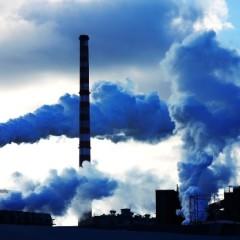 L'aria non si può vendere…né comprare
