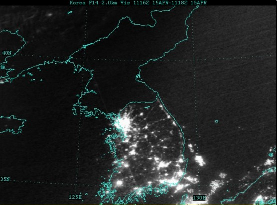 dprk-dmsp-dark