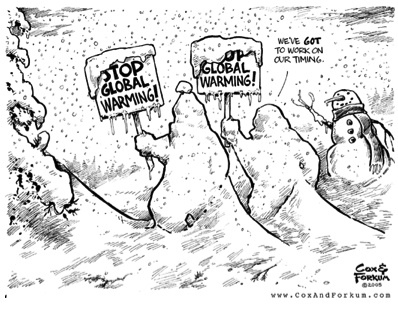stop-global-warming