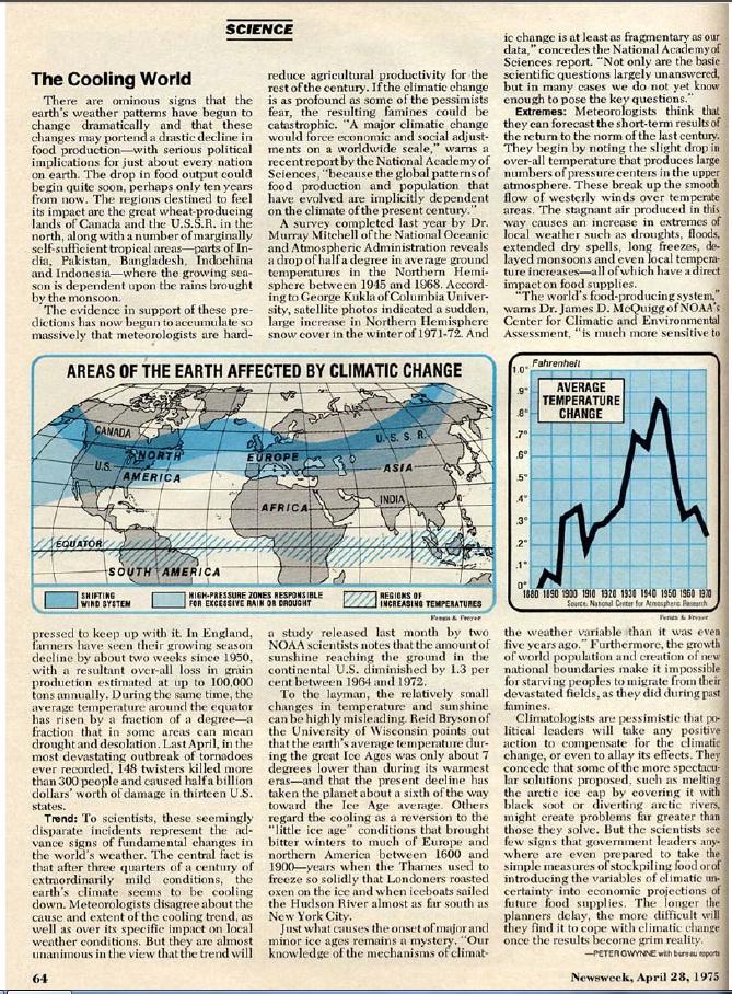 Newsweek 1975