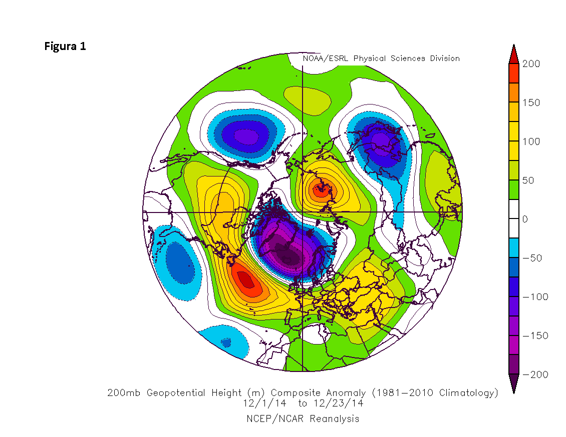 500hPa_anomaly_dec1