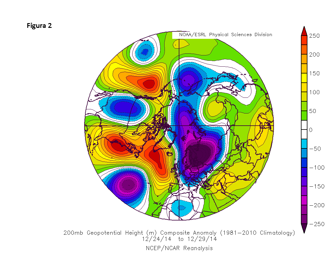 500hPa_anomaly_dec2