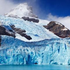 La NAO, l'AMO e i ghiacciai del Nord Europa