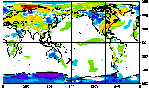 Fig_2 Global Anomaly