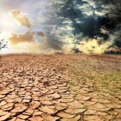 Quanto pioverà in Italia?