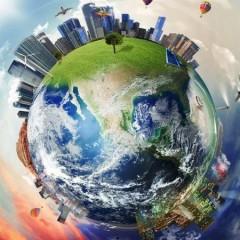 Dopo la COP21: quali le prospettive più realistiche?