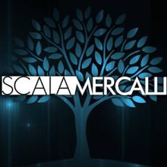 Un mondo fatto a scale (Mercalli)