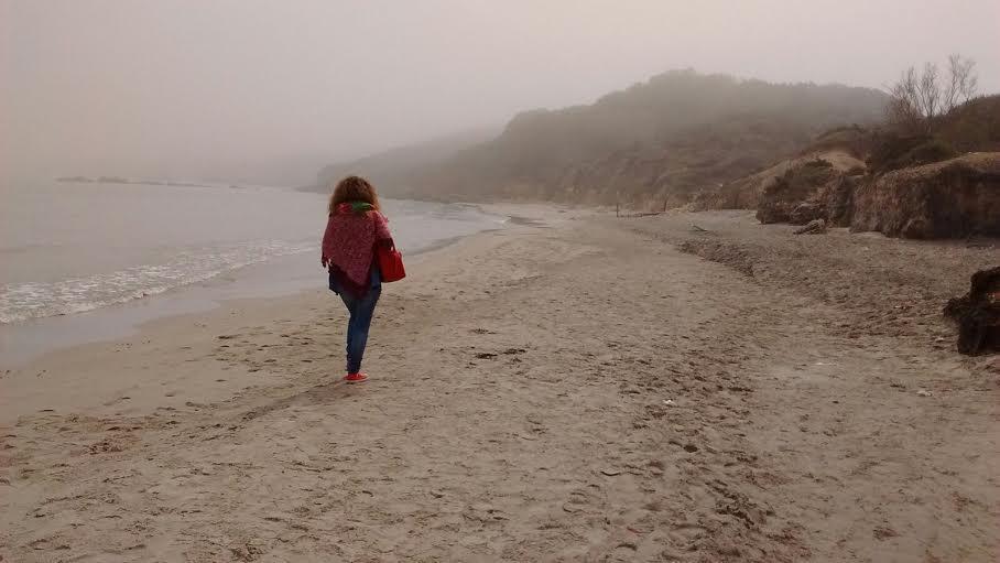 Intro_nebbia