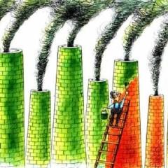 Un ambientalista di fronte al referendum