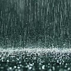 Aumento degli eventi pluviometrici estremi? Meglio discuterne sulla base di dati