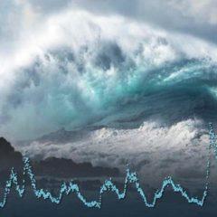 Influenza solare sul Nord Atlantico: alcuni commenti