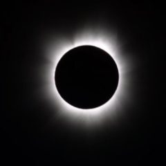 Osservare il clima con le Eclissi di Luna