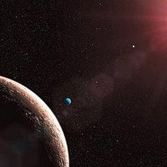 Cicli astronomici e cicli climatici