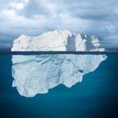 Deglaciazioni e Circolazione Oceanica (AMOC)