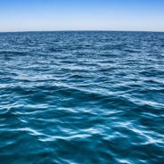 Qualcosa di nuovo sta accadendo nell'Atlantico?