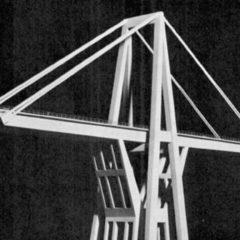 Il crollo del viadotto Morandi: riflessioni di un ingegnere.