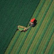 Livelli atmosferici di CO2 e alimenti meno nutrienti: Perché ingigantire un problema facilmente risolvibile con le tecnologie attuali?