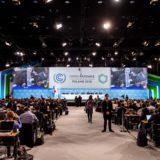 COP 24: si va avanti ad oltranza