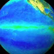 Nel corso dell'Olocene il clima è cambiato a causa della variabilità dell'ENSO