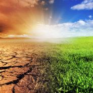 Climatologia d'autore