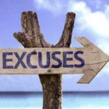 Quando i risultati di una ricerca non consentono di ossequiare i dogmi, è necessario scusarsi?
