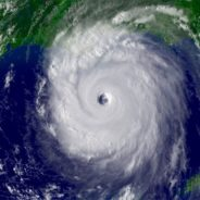 Meglio tardi che mai: La Stagione degli Uragani 2019