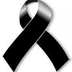 RIP – Prof. Antonio Uriarte