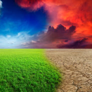 Cambiamenti Climatici, un punto di accordo