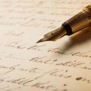 Cara ONU ti scrivo