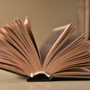 Leggere leggere leggere