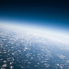 Ozono e AGW, persa l'ennesima occasione di tacere.