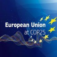 COP 25: una Conferenza nata sotto una cattiva stella
