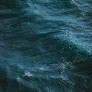 Il Rapporto Speciale sull'Oceano e la Criosfera in un Clima che Cambia: alcune considerazioni (1)