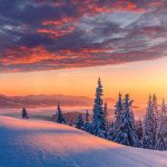 L'inverno 2019-2020: un'eccezionalità ben poco eccezionale