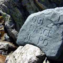 1200 anni di eventi pluviometrici estremi nella valle del Po – Commenti all'articolo di Nazzareno Diodato et al. uscito su Environmental Research Communicatons