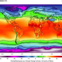 Virus SARS-CoV-2 – Diffusione e letalità in relazione alle condizioni meteorologiche e ai livelli di inquinamento