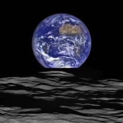 """Il picco """"lunare"""" di 18.6 anni in 63 spettri di dati mareografici"""