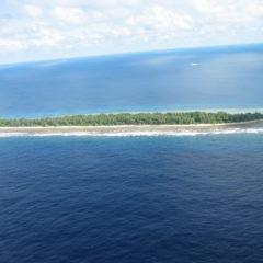L'isola che non affonda: il ritorno