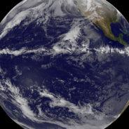 Modelli globali e circolazione globale, il focus sulla ITCZ