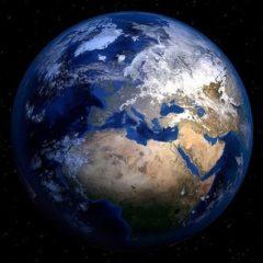 L'evento climatico di 4.000 anni fa in alcune serie, dalla Norvegia all'Italia meridionale