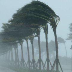 Uragani e dintorni