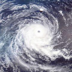 Uragani più vivaci, revisori pigri