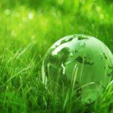 La Deriva Ambientalistica di The Lancet