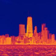 Un nuovo sguardo all'effetto Urban Heat Island